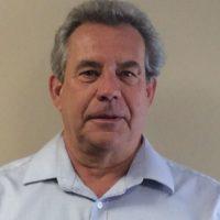 Gilles Prudhomme, Conseiller, Montréal | SNEGQ