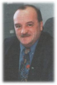 Jean Roy - SNEGQ
