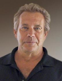 Gilles Prud'homme